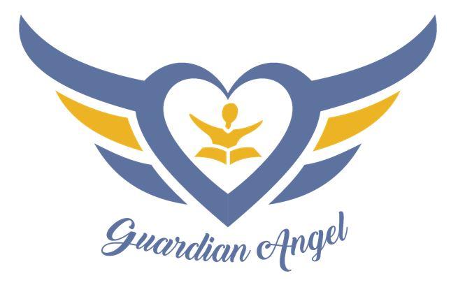 Guardian Angel Dinner held in QC's