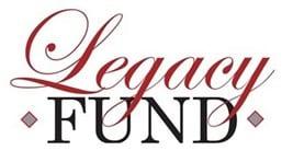 ACF Legacy Fund