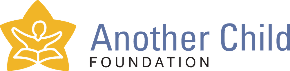 Another Child Foundation