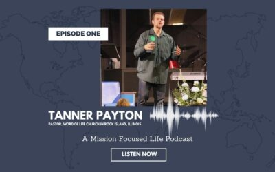 001: Tanner Payton