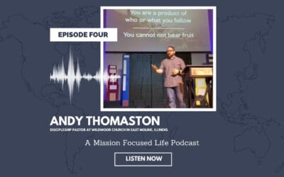 004: ANDY THOMASTON