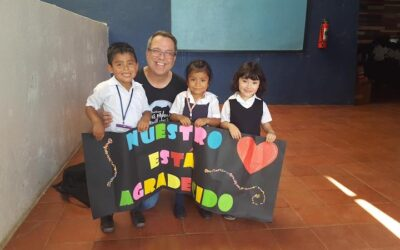 November Trip Preview: Guatemala