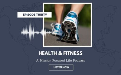 030: Health & Fitness