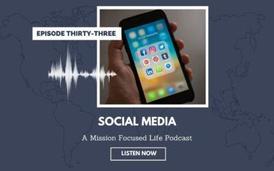 033: Social Media
