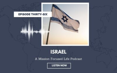 036: Israel
